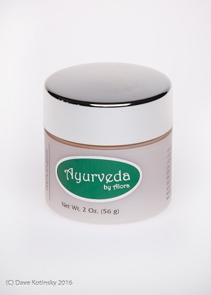 PURIFYING COMFORT MASQUE